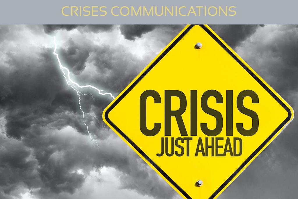 Portfolio Beitragsbild Crises C 1024x683