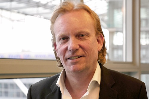 Michael Wurzer