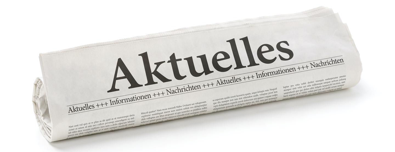 News KC3